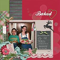 Grandma_s-Cookie-Recipe.jpg
