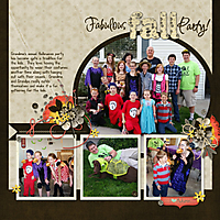 Grandma_s-Costume-PartyWEB.jpg