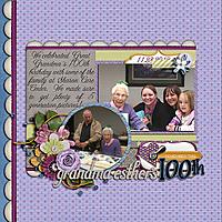 Grandmas_100th_pg2_rt_gs_jan1.jpg