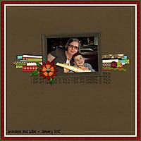GrandmawithGabe_web.jpg