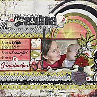 Grandmother--She-is-Beautif.jpg