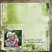 Grandmothers-are.jpg