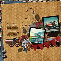 Grandpa-Griffeth_s-Airplane.jpg