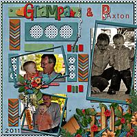 Grandpa-and-Pax_edited-1.jpg