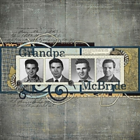 Grandpa_McBride_Copy_.jpg