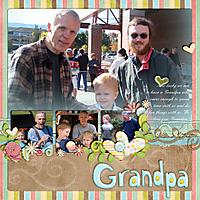 Grandpa_small.jpg