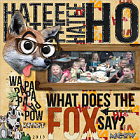 GrannyNKy_what_does_the_fox_say-pg2-x600.jpg