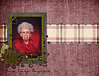 Great_Grandma_Raymond_-_1998.jpg