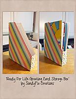 GreetingCardStorageBox_.jpg