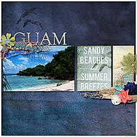 Guam2008Web.jpg