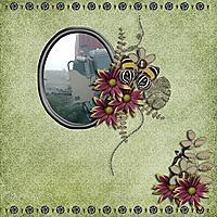 Gypsy_EveningBloom-LO1.jpg
