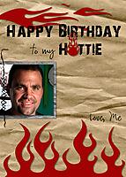 HB_Hottie_web.jpg