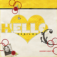 HELLO-DEBILOU-GOODBYE-HEART.jpg