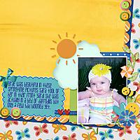 HHBuff-CT1-032012-upload.jpg
