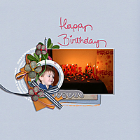 HKD_birthdaybash-LO_gal.jpg