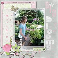 HOBCB_LO2_Annemarie.jpg