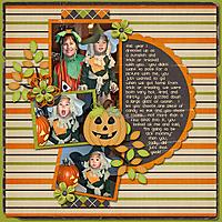 Halloween-2008-WEB.jpg