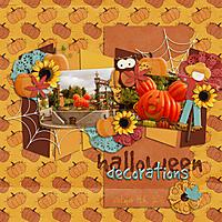 HalloweenDecorationsweb.jpg