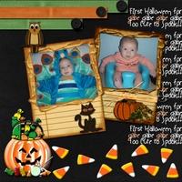 HalloweenHarvest_Layout2_we.jpg
