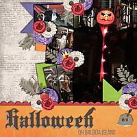HalloweenInNewport_WEB.jpg