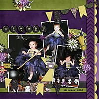 HalloweenParty2_2008A.jpg