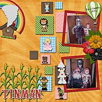 Halloween_1971_LandOfOz_wc_Craft_SquareLife.jpg
