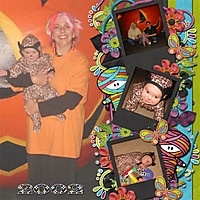 Halloween_2002_GSColla_Dia_de_los_muertos_skdesigns_pap_template.jpg