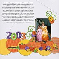 Halloween_2003_web.jpg