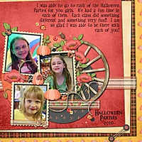 Halloween_Parties2012.jpg