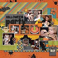 Halloween_Party_2009_B_copy.jpg