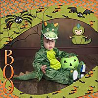 Halloweenies---Charlie-2015web.jpg