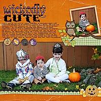 Halloweennight2010web.jpg