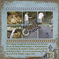 Handy-Man---Creek-Wall.jpg