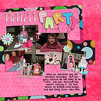 Hannah-8th-Bday.jpg