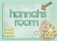 Hannahs-Room.jpg