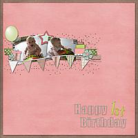 Happy-1st-Birthday.jpg