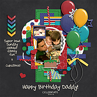 Happy-Birthday-to-Daddy-Tinci_CCMV_3-copy.jpg