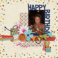 Happy-Birthday4.jpg