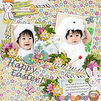 Happy-Easter_-2.jpg