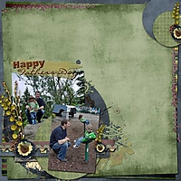 Happy-Fathers-Day-2010.jpg