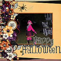Happy-Halloween_.jpg