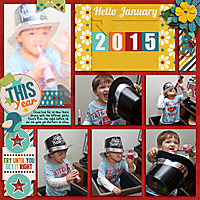 Happy-New-Year-2015-cap_P2015JanTemps2-copy.jpg
