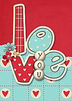 Happy-ValentinesWEB.jpg
