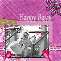 HappyDaysweb.jpg