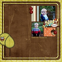 Happy_Autumn_2010WEB.jpg