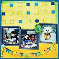 Happy_Birthday1.jpg