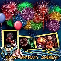 Happy_Birthday_America_Web.jpg