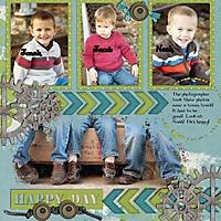 Happy_Day_jenc_blends_sm_edited-2.jpg
