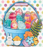 Happy_Easter_6002.jpg