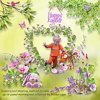 Happy_Easter_s.jpg